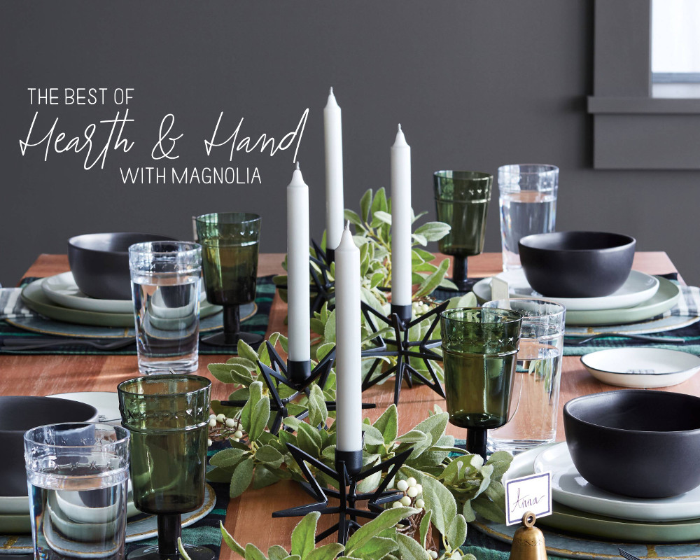 hearth hand with magnolia at target michelle amanda wilson. Black Bedroom Furniture Sets. Home Design Ideas
